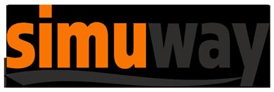 Simuway – Simulation Games and Simulators