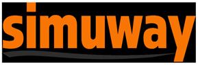 Simuway - Simulation Games, News and Mods